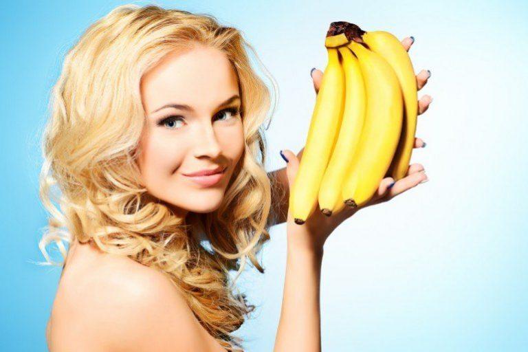 Все О Банановой Диете. Банановая диета — лучшие меню для похудения фото реальных результатов японской диеты (105 фото)