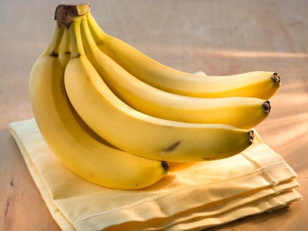 Банановая Диета И Кофе. Банановая диета для похудения: как «солнечные» фрукты помогают сбросить вес