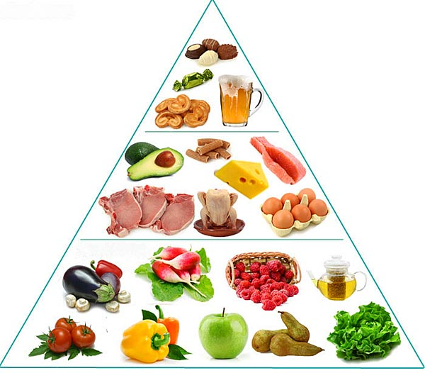 Гипоуглеводная Диета Для Ребенка. Низкоуглеводная диета — что можно и нельзя есть? Продукты и меню
