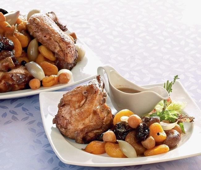Салат Для Безуглеводной Диеты. Рецепты для безуглеводной диеты, продукты, меню