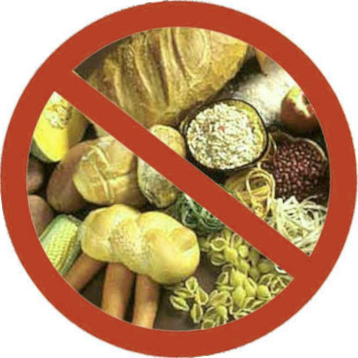 Безуглеводная диета чечевица