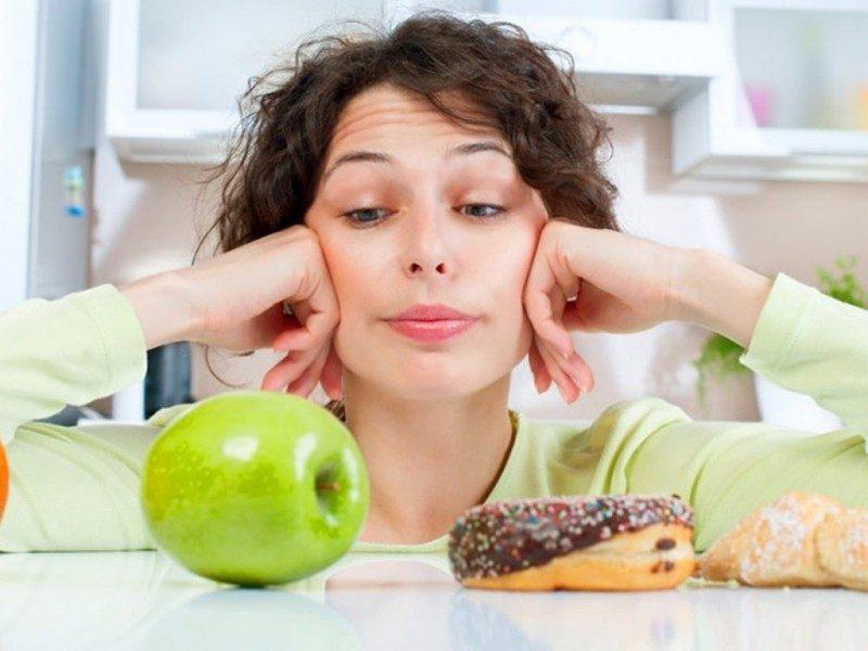 Аллергия После Похудения. Строгая диета при аллергии у взрослого