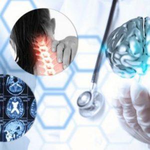 Лечения неврологии — симптомы, особенности протекания и советы неврологов по лечению (120 фото)