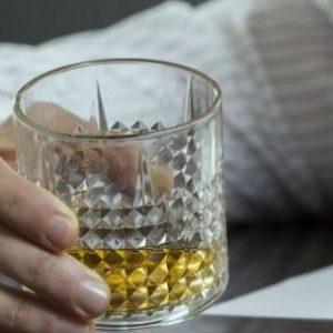 Народные средства от алкоголизма — методы лечения в домашних условиях. Простые и эффективные средства проверенные временем (120 фото)