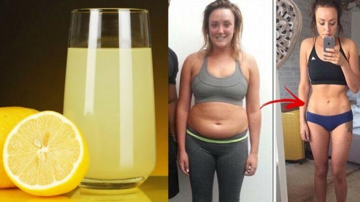 Отзывы И Фото О Диете Питьевой Воды. Водная диета. Меню на 3 дня, неделю, фото, отзывы и результаты