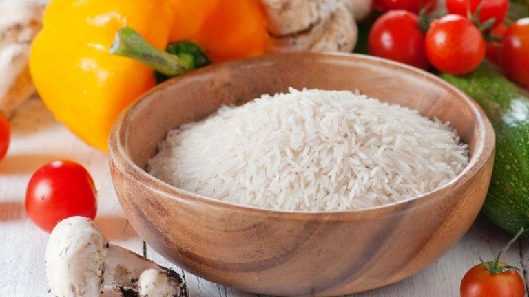 Рис Замоченный Воде Похудение. Худеем на рисе: быстро, эффективно, недорого
