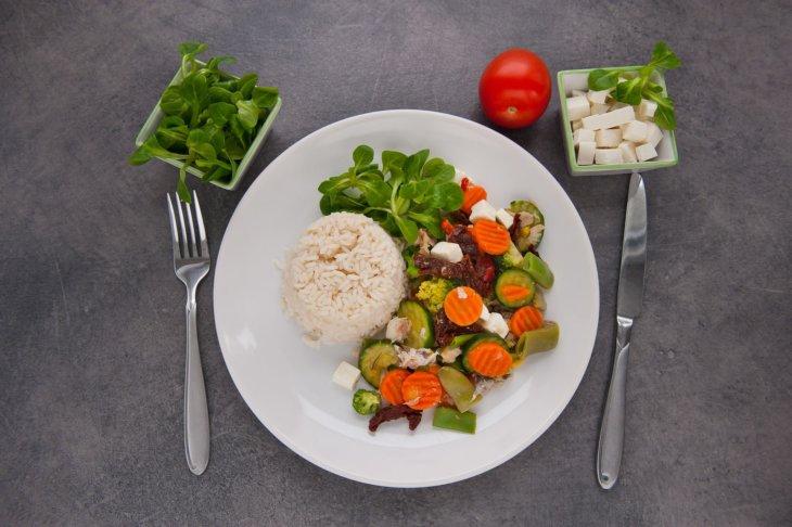 Простые Рисовые Диеты. Рисовая монодиета: эффективность, противопоказания, отзывы, результаты. Лучшее меню для похудения на 7 дней