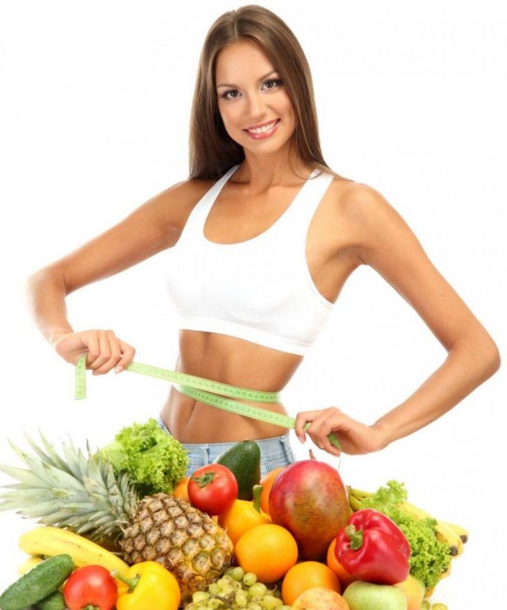 Советы диетологов как быстро похудеть в