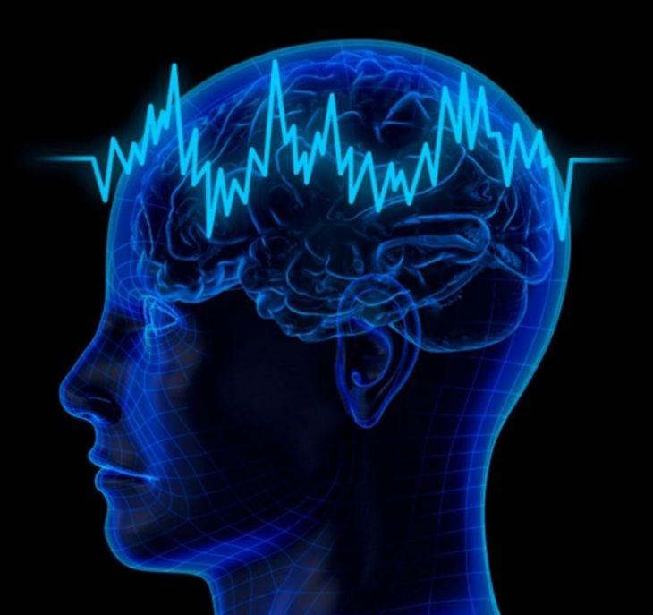 Как можно вылечить эпилепсию народным способом